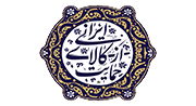 سایت خبری اتحادیه خودرو تهران