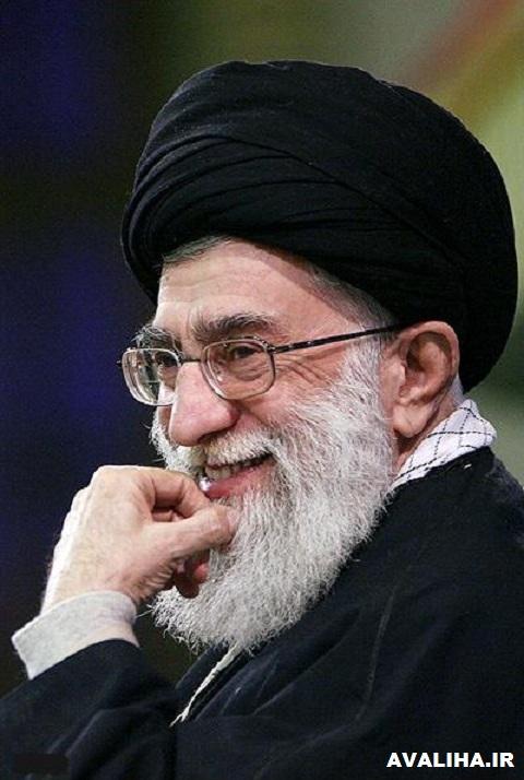 بیانیه مقام معظم رهبری گام دوم انقلاب خطاب به ملّت ایران به ویژه جوانان +  PDF
