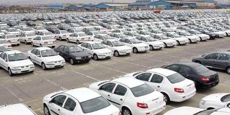 ۶ راهکار اصلاح سریع آشفتگیهای بازار خودرو